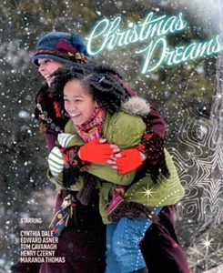 Christmas Dreams Cynthia Dale