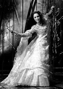 Cynthia Dale Camelot