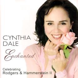 CynthiaDale Enchanted 250