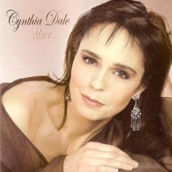 CynthiaDale More 250