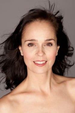 Cynthia Dale 1