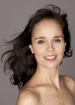 Cynthia Dale 2